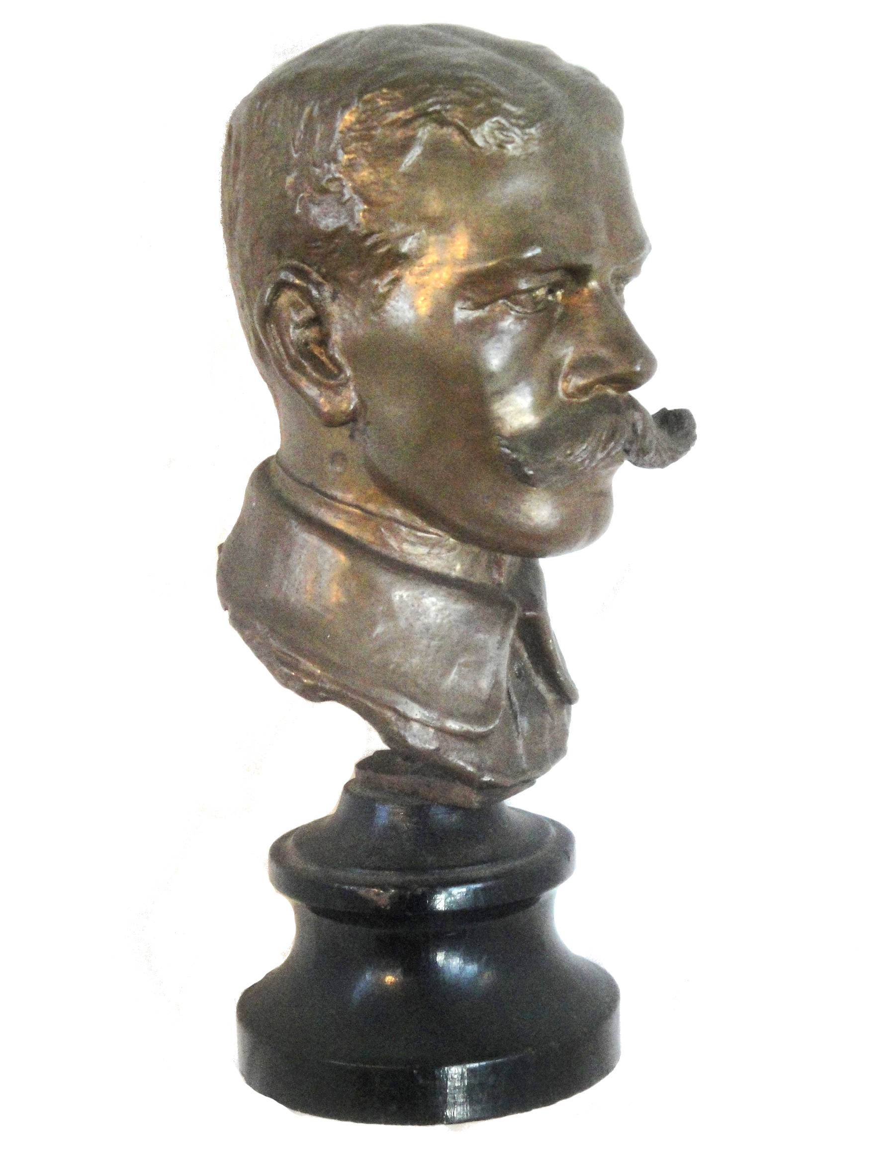 Quot lord kitchener by sydney march
