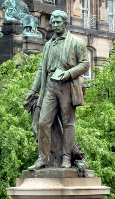 His Statue Falls - Collisions