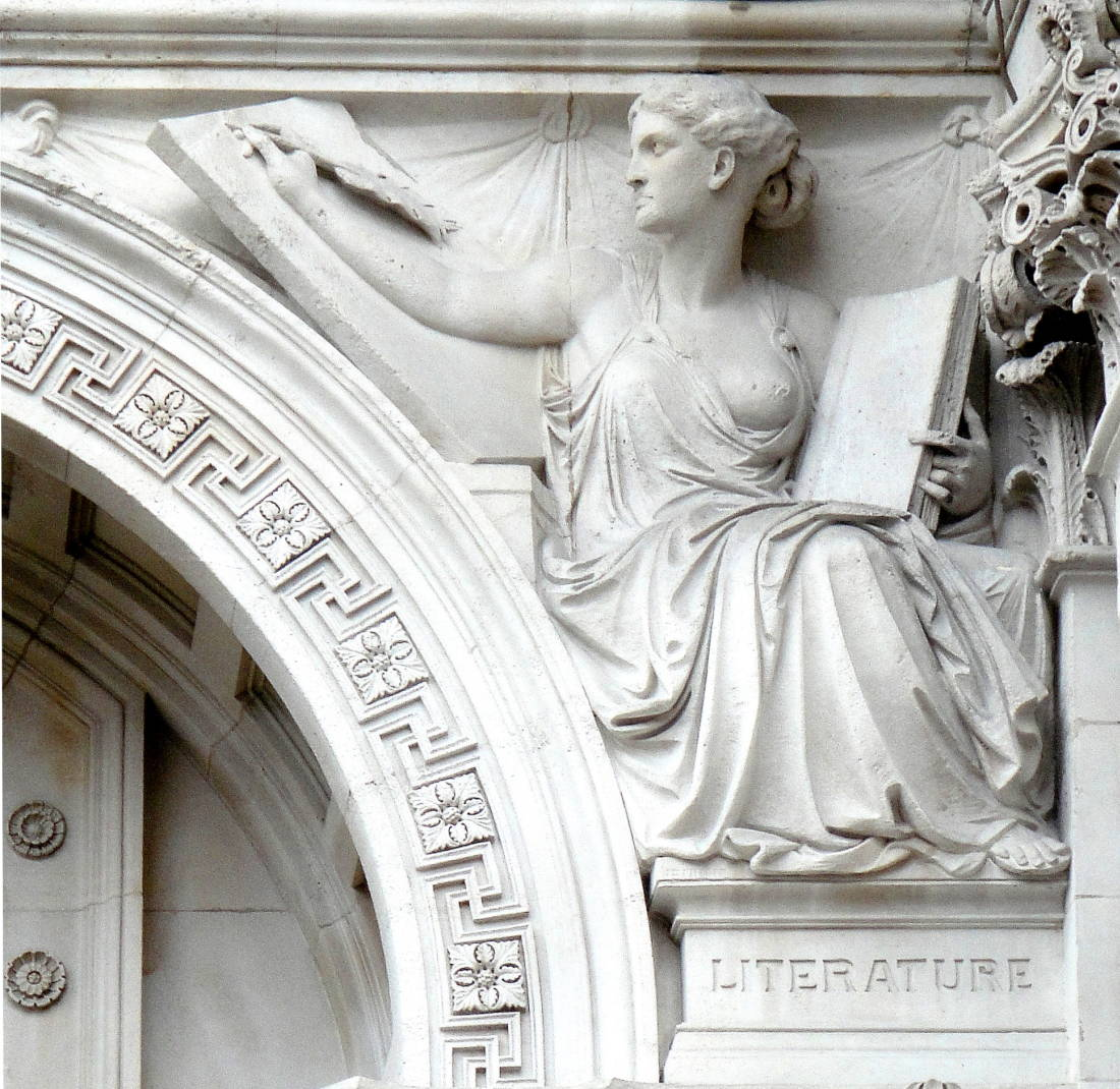 phili literature A the purpose of the literature review committee is to initiate and review all new and upcoming na literature to provide and carry the message of recovery in written.