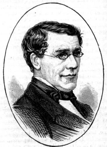 Charles Wheatstone (