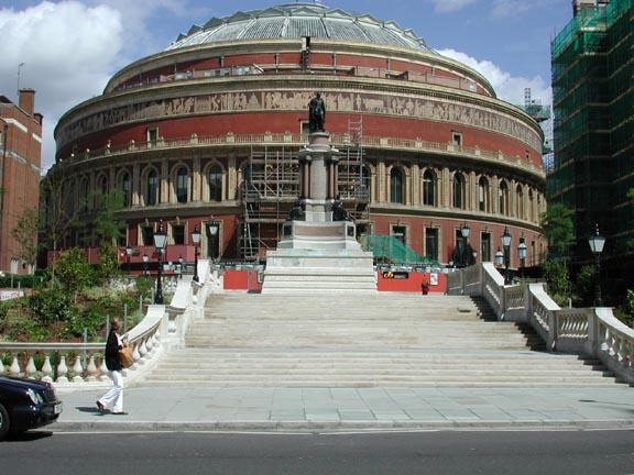 Victorian Foyer University : Theatres in victorian london