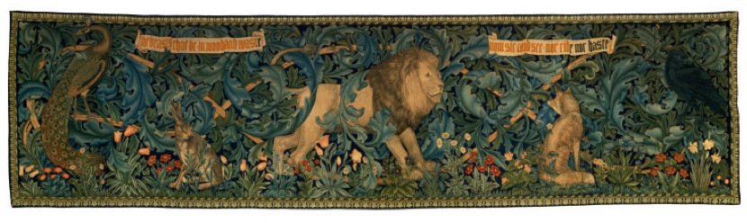 Review of the international arts and crafts exhibition at for International arts and crafts
