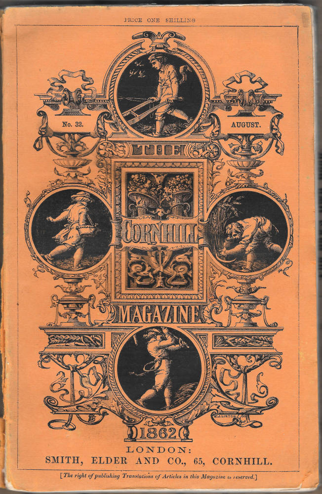 377 best images about Victoria Bliss Magazine on Pinterest  Victorian Magazine Covers
