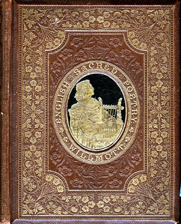 victorian essayist