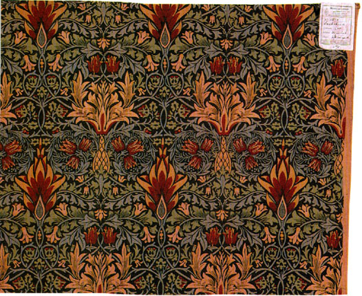 a short biography of william morris a british textile designer In 1996, robert william morris created william morris london – an independent company with a very 'british' brand the aim to offer designer glasses to every audience, providing superb original designs which continually evolve.