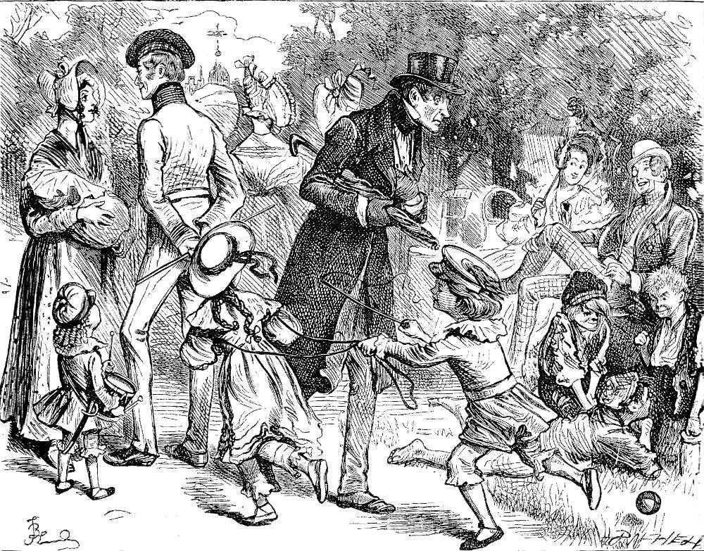 criticism of oliver twist novel Oliver twist is the second novel of charles dickens, and also his masterpiece of critical realism in oliver twist dickens told the story following the step of and from the view of oliver twist's to reflect and criticize the contemporary society and show dickens' 32 criticism on the child labor institution.