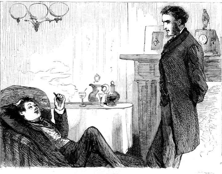 a character analysis of sleary in hard times a novel by charles dickens Video: hard times by charles dickens: summary & analysis quiz & worksheet - hard times by charles dickens quiz course nicholas nickleby by dickens: book summary & characters tennyson's in memoriam, ahh: overview of.