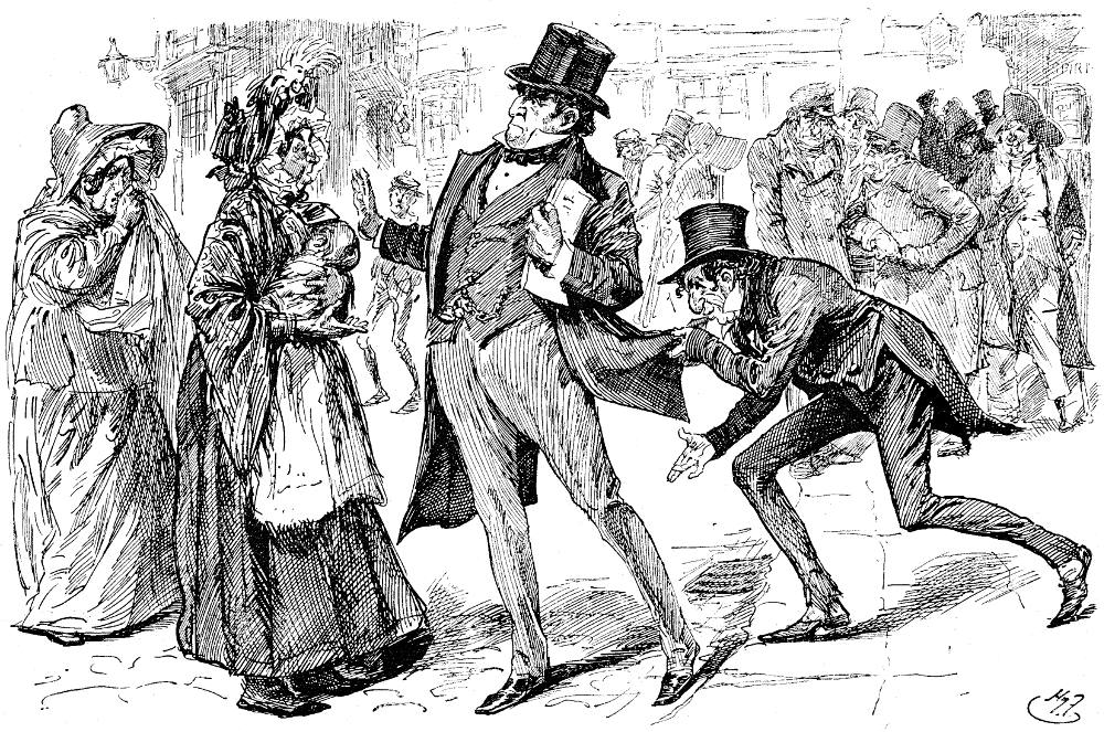 an examination of the characters major themes and plot in great expectations a novel by charles dick Complete summary of charles dickens' great expectations enotes plot themes characters i need help with the summary of the novel great expectations.