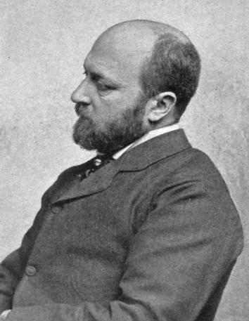 henry james turn of the screw essays for scholarships