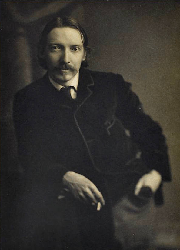 best robert louis stevenson essays  · the lantern-bearers and other essays has 20 ratings and 3 robert louis stevenson (1850-1894) is best known as the author of the strange case of dr.