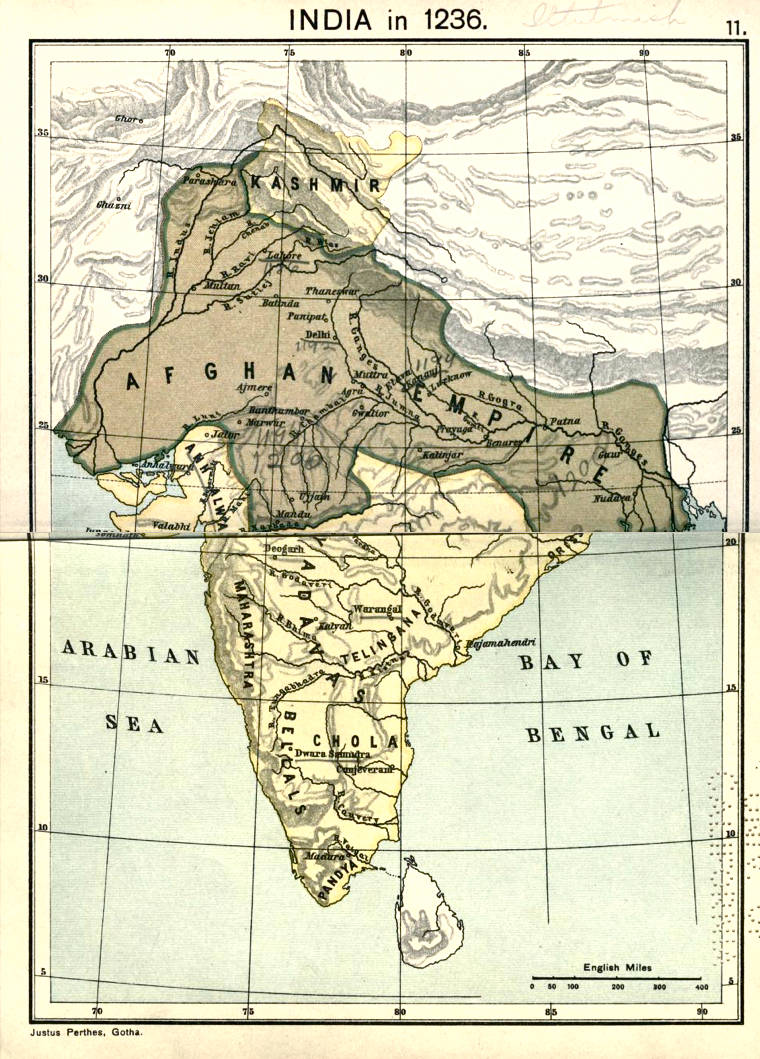 colonial india British colonialism in india colonialism is a distinct form of imperialism in which a colonizing nation exerts direct controls over a colonized state by military.