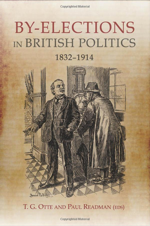 How democratic was Britain by 1914? Essay Sample