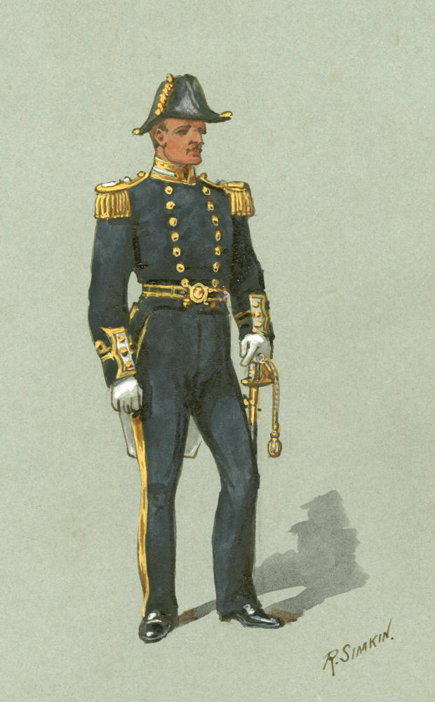 http://www.victorianweb.org/victorian/history/navy/13.jpg