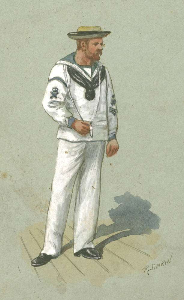 http://www.victorianweb.org/victorian/history/navy/14.jpg