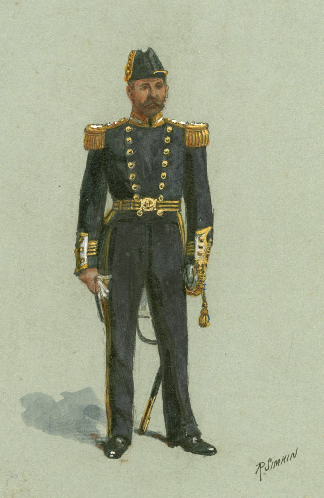 http://www.victorianweb.org/victorian/history/navy/15.jpg