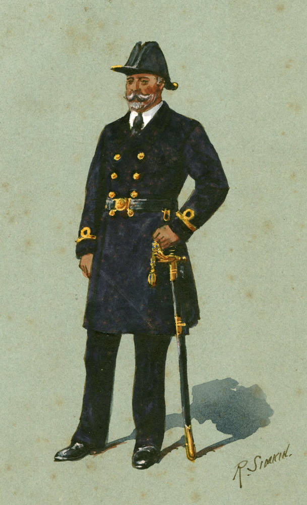http://www.victorianweb.org/victorian/history/navy/16.jpg