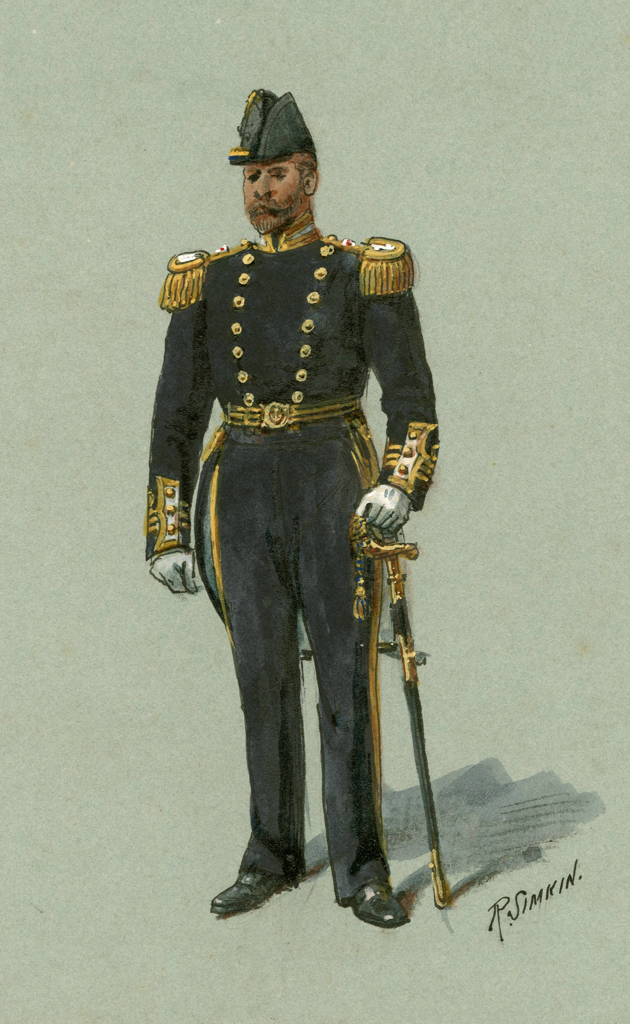 http://www.victorianweb.org/victorian/history/navy/17.jpg