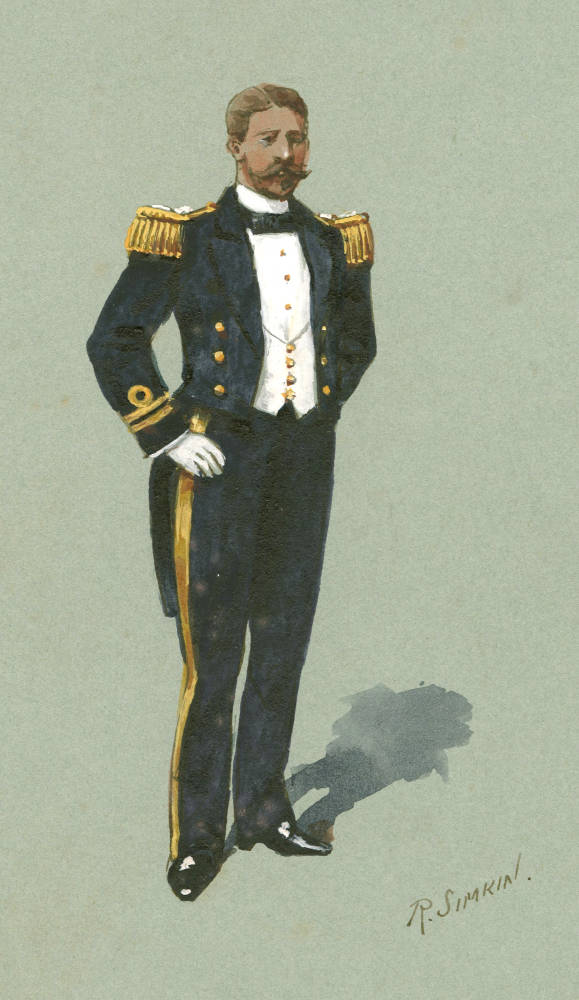 http://www.victorianweb.org/victorian/history/navy/19.jpg