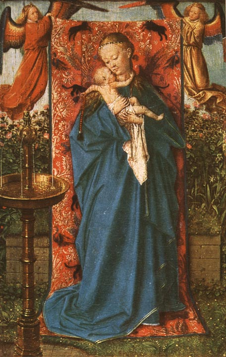 early northern renaissance This free synopsis covers all the crucial plot points of italian renaissance (1330  as the power of the northern city  during the early renaissance,.