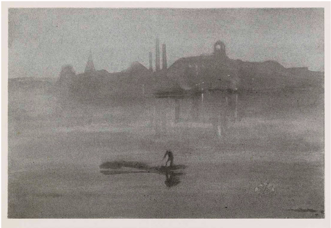 http://www.victorianweb.org/victorian/painting/whistler/etchings/50.jpg