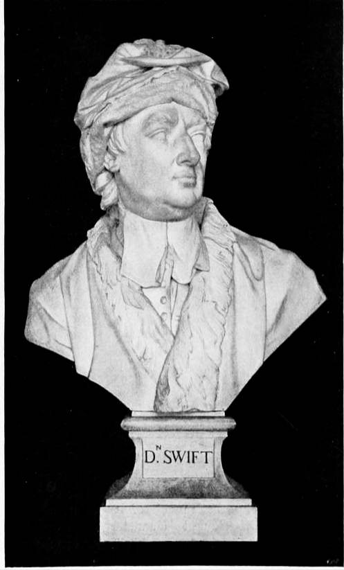 a biography of jonathan swift Swift originally published all of his work under pseudonyms — such as lemuel gulliver, isaac bickerstaff, mb drapier — or anonymously he is known for being a master of two styles of satire the horatian and juvenalian styles.