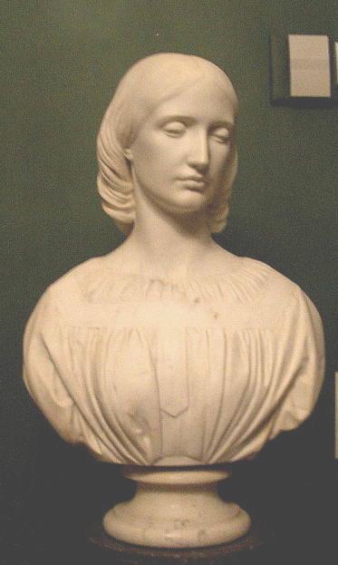 alexander munro  1825