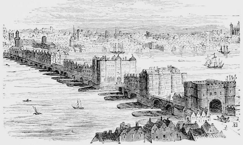 elizabethan london Liza picard immerses her readers in the spectacular details of daily life in the london of queen elizabeth (1558-1603) beginning with the river thames, she examines the city on the north bank.